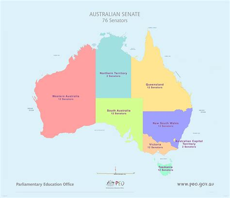 australia pacific map australia pacific map australia and pacific islands map