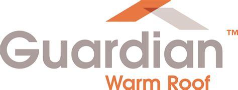 Guardian Logo Total Window Repairs