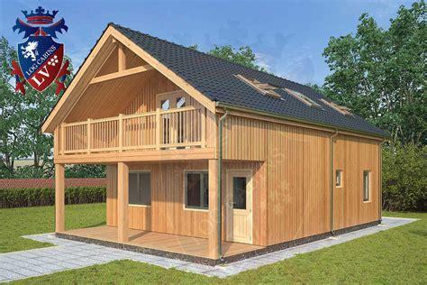Timber Frame Log Cabins by Log Cabins Lv Log Cabins Log Cabin Cabin Cabins