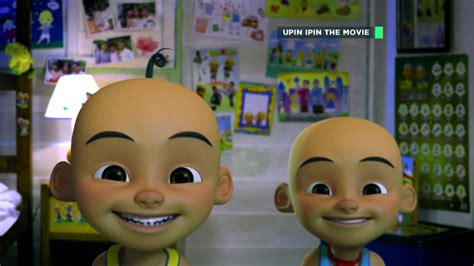 film upin ipin di mnctv upin ipin the movie jeng jeng jeng segera di mnctv