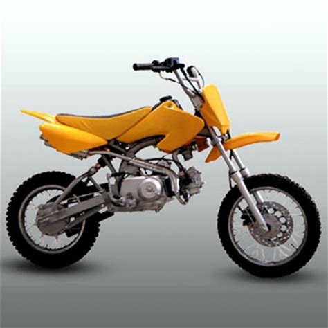 cheap honda dirtbikes cheap honda 80cc dirt bikes