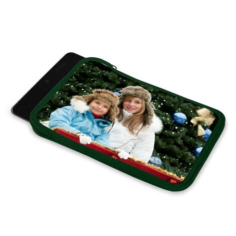 nexus 7 cover uk design your own personalised tablet case
