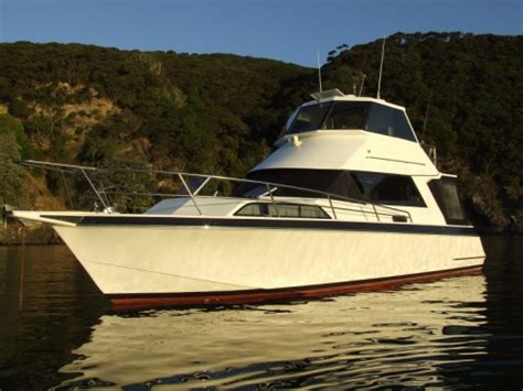 boats for sale whangarei 2001 vindex