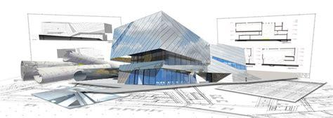 Home Design With Vectorworks Architect Disegno Tecnico Cad 2d 3d Vectorworks Architect Videocom