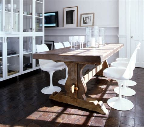 Traditional Dining Table And Chairs Traditional Dining Table And Chairs The Choice For Your Dining Room Decozilla