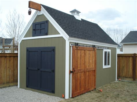 utah sheds custom built sheds  exceed  expectations