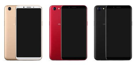 Oppo F5 Ram 6gb Black oppo f5 with ai powered 6gb of ram launched price specifications technology