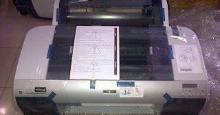 Printer Epson Ukuran Kertas A3 pojokprinting printer epson stylus pro 4800 ukuran kertas a2