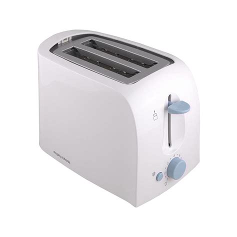Top Up Toaster Buy Morphy Richards At 201 2 Slice Pop Up Toaster