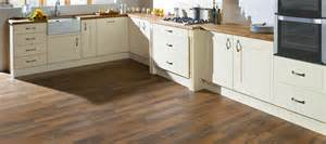 get this look with amaya wood walnut porcelain tiles