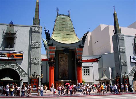 hollywood boulevard imdb dear old hollywood the muppet movie 1979 hollywood