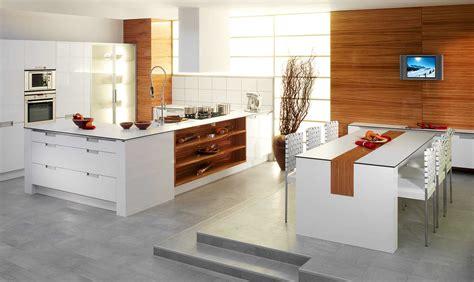 floor l and l set decorating wondrous concrete flooring kitchen design