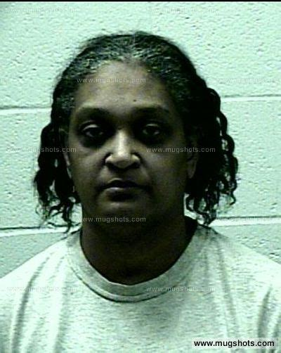 Canadian County Arrest Records Maureen M Wise Mugshot Maureen M Wise Arrest Canadian County Ok