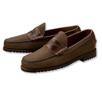loafers definition define loafers 28 images a history of loafers he spoke