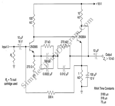 germanium transistor pre germanium transistor phono pre 28 images transistor museum construction projects point