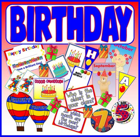 printable birthday cards ks1 reach out resources teaching resources tes