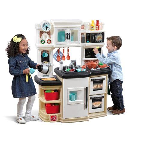 toys r us kitchen set step2 great gourmet kitchen set neutral toys quot r quot us
