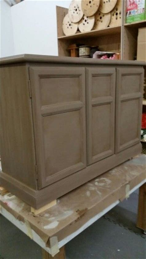 25 best ideas about chalk paint cabinets on pinterest coco chalk paint cabinets www pixshark com images