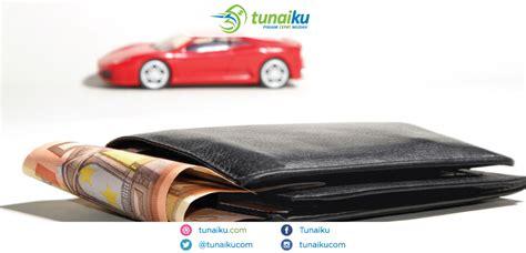 kredit leasing mobil kredit mobil lebih baik lewat bank atau leasing swara