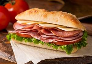 try the delicious sandwiches from waldo pizza of lee s summit