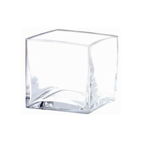Cheap Square Glass Vase by Cheap Square Glass Vases