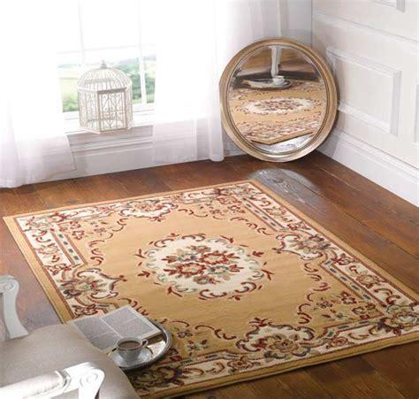 Karpet Ruangan Permadani Moderen Klasik Minimalis Karpet Lantai Murah 1 berbagai desain karpet klasik indah rancangan desain