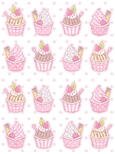 pixel pattern backgrounds tumblr pattern vomit