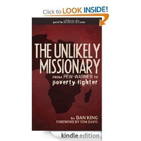 Christian Detox Book by 19 Free Christian Kindle Books Addiction Christian