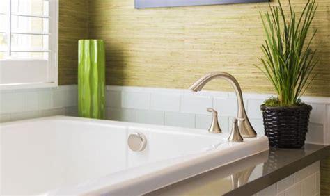 die badewanne putzen 1000 haushaltstipps - Acryl Badewanne Putzen