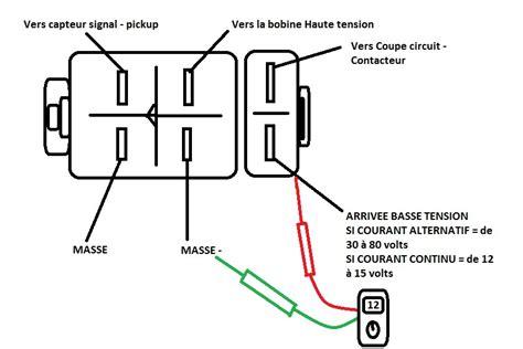 wiring diagram for motorized bicycle imageresizertool