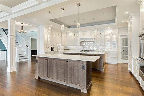 kitchen cabinets moncton kitchen cabinets new brunswick kitchen cabinets moncton