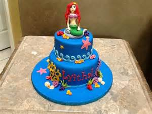 mermaid cake decorations you to see mermaid cake topper by marayb