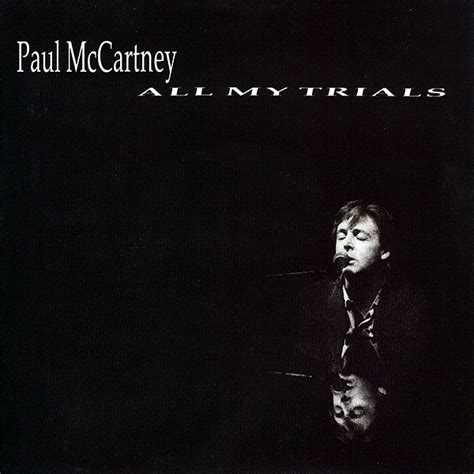 my lyrics paul mccartney my mccartney 28 images paul mccartney my lyrics my