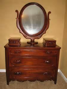 Antique Bedroom Set For Sale Lillian Black Walnut Bedroom Set For Sale