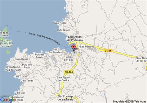 san jose dma map san jose map spain 28 images apartamento en venta en