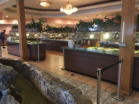 Tang Dynasty Closed 17 Photos 126 Reviews Chinese China Buffet Fresno Ca