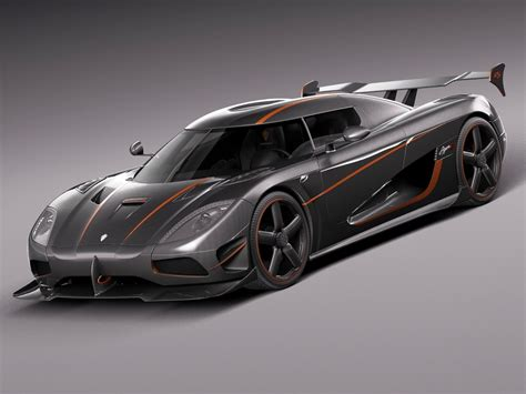 koenigsegg newest model want a koenigsegg agera rs autoworld com my
