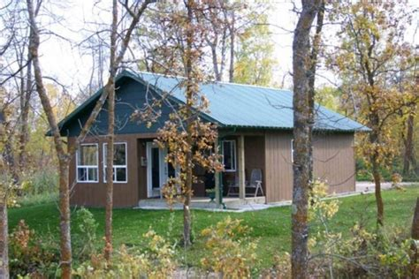 Asessippi Cabins by Cabins For Sale In Manitoba Homes And Apartments In