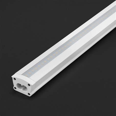 Lumalink Daylight White 120v Ac Led Light Bar 16in White Led Light Bar