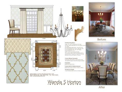 new beginnings upholstery new beginnings for your interiors in 2013 hooker