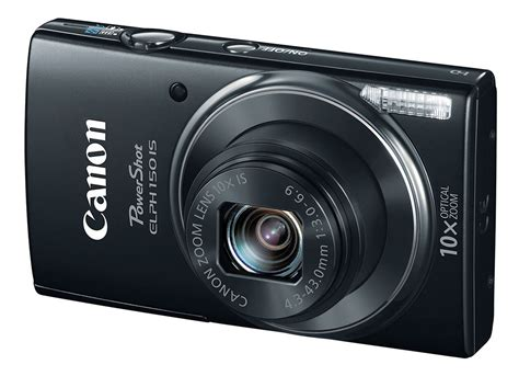 Kamera Canon Ixus 155 by Canon Ixus 155 Elph 150 Is Specifications And Opinions