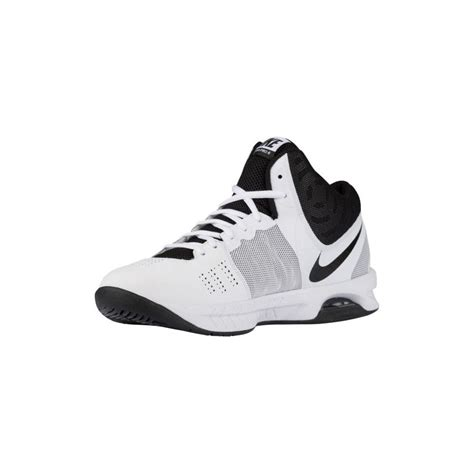 really basketball shoes really cool nike shoes nike air visi pro vi s