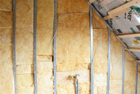 feuchte garage isoler garage 3 233 pour des travaux r 233 ussis