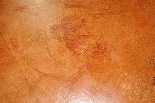color copper rectangular copper table tops hammered custom