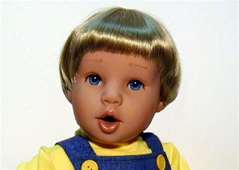 dutch boy haircut unusual dutch boy haircut new hairstyle for men and