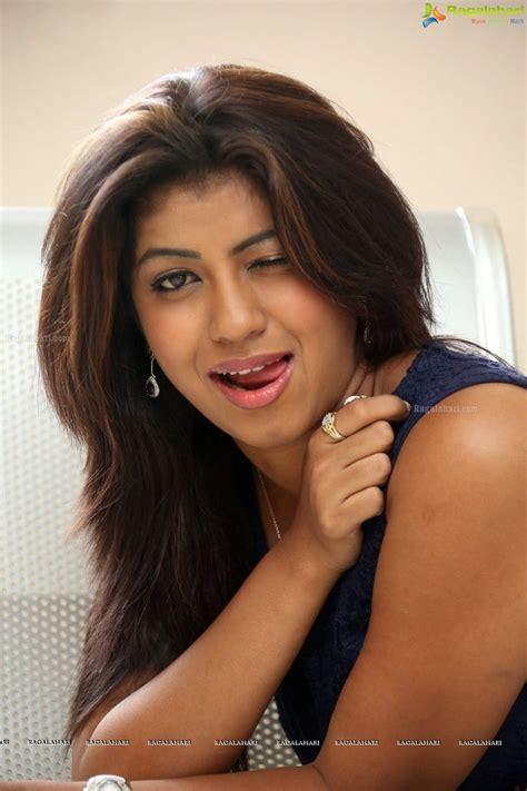 geethanjali movie heroine photos 33 best indian images on pinterest actress photos hot