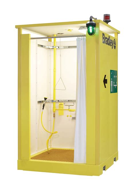 portable shower stall for outdoor houses models