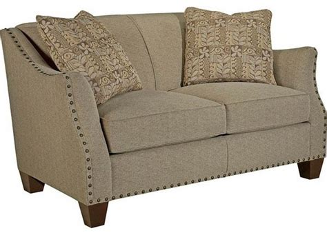 Broyhill Upholstery Fabric by Broyhill Furniture Allison Traditional Style Fabric