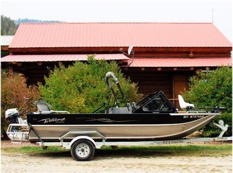 weldcraft jet boats weldcraft jet boat boats for sale