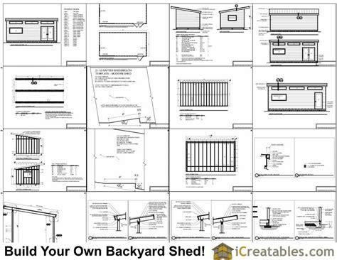 backyard studio plans backyard studio plans home design